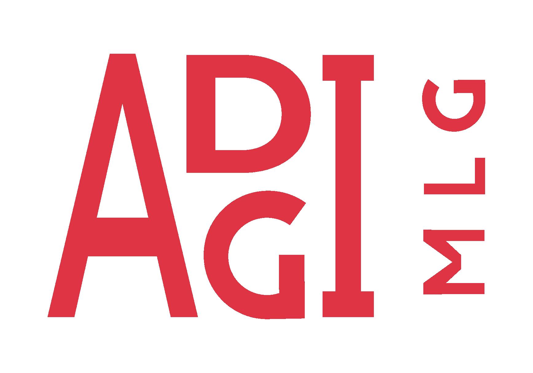 ADGI Malang